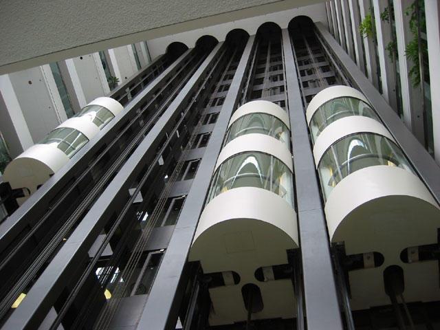 Двухэтажный транспорт (12)