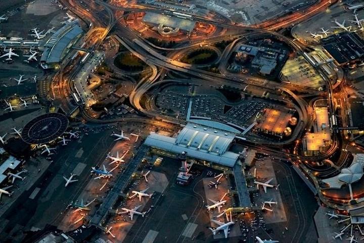 аэропорт с высоты птичьего полета (12)