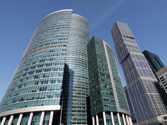 Открытие бизнеса, аренда офиса, создать свой бизнес (1)