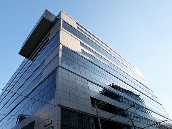 Открытие бизнеса, аренда офиса, создать свой бизнес (2)