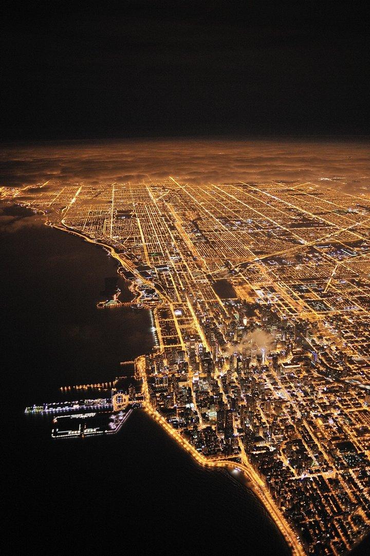 Угадай город по фотографии (1)
