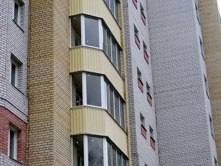Любопытные факты о пластиковых окнах (3)