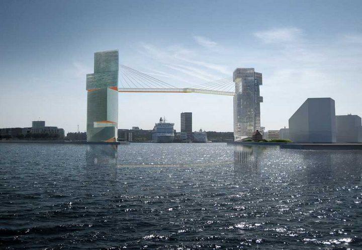 Копенгаген – что посетить? (2)