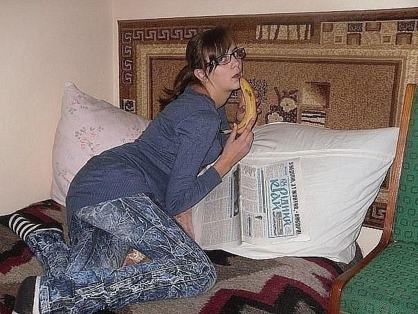 Прикольные любительские, домашние фото девушек, частное фото девушек, фото девушек из Вконтакте, фото девушек из соц сетей (37)