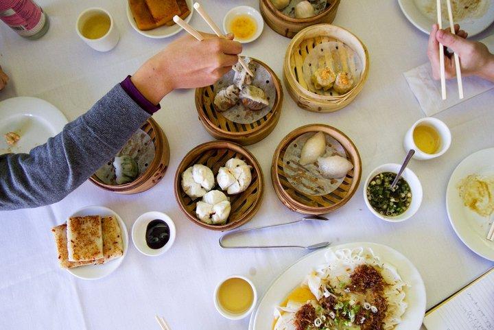 Национальная еда из разных стран мира, что попробовать из еды (13)