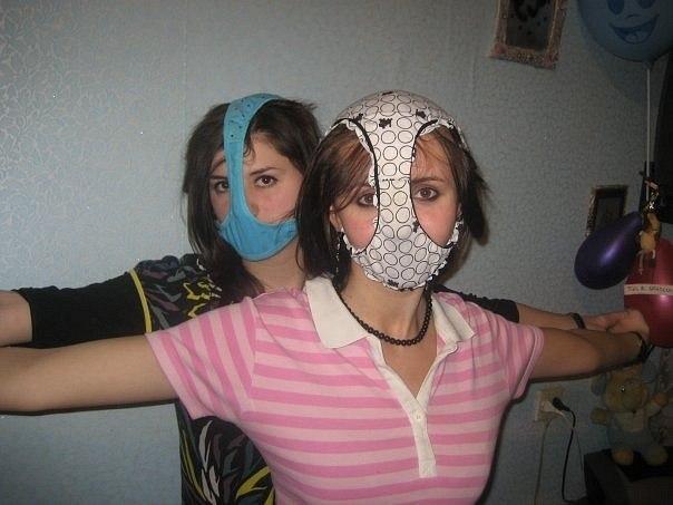 Прикольные любительские, домашние фото девушек, частное фото девушек, фото девушек из Вконтакте, фото девушек из соц сетей (18)