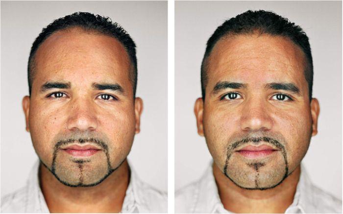 Однояйцевые близнецы (3)