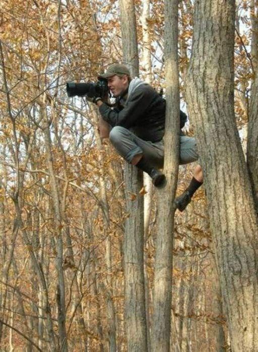 профессиональные фотографы (23)