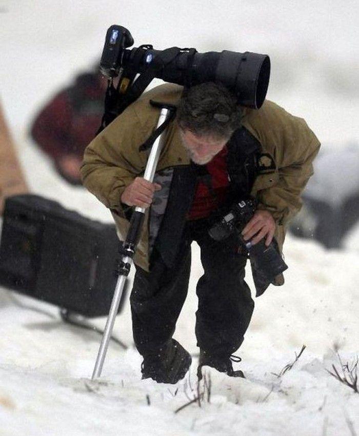 профессиональные фотографы (12)
