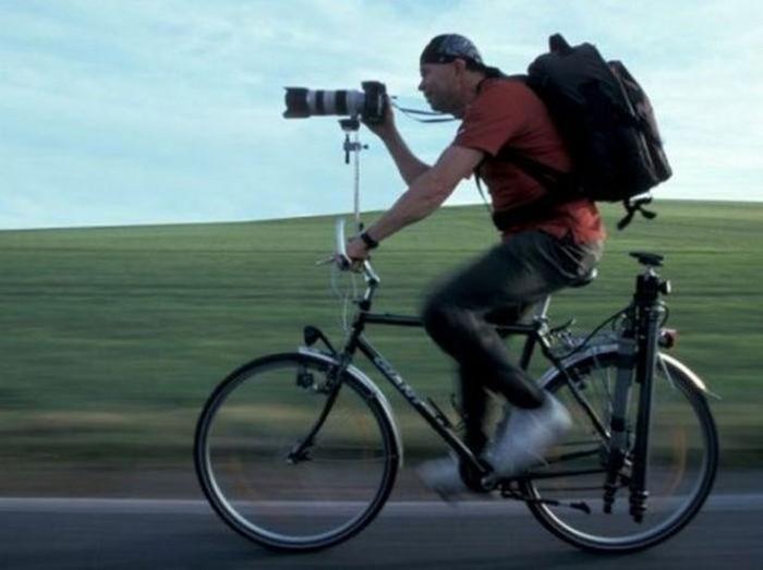профессиональные фотографы (11)