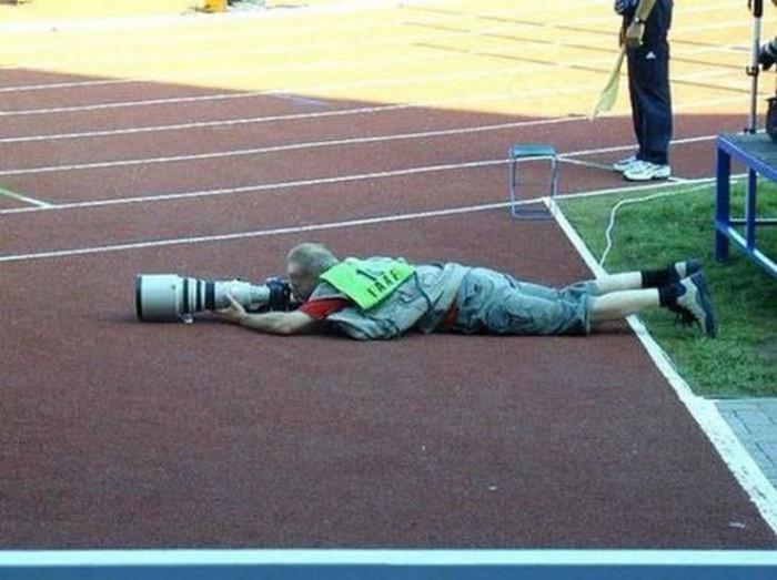 профессиональные фотографы (6)