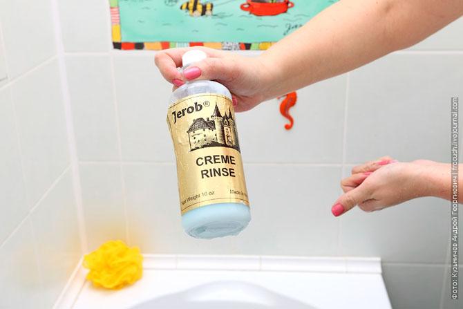 Как нужно правильно мыть кошку, как помыть кошку (16)