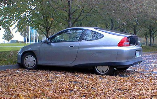 Самые некрасивые автомобили в мире (22)