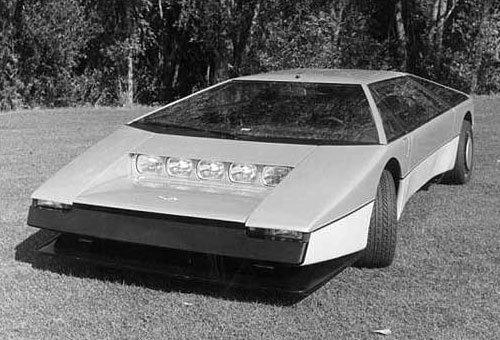 Самые некрасивые автомобили в мире (26)