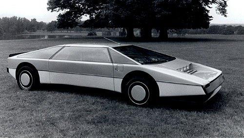 Самые некрасивые автомобили в мире (27)
