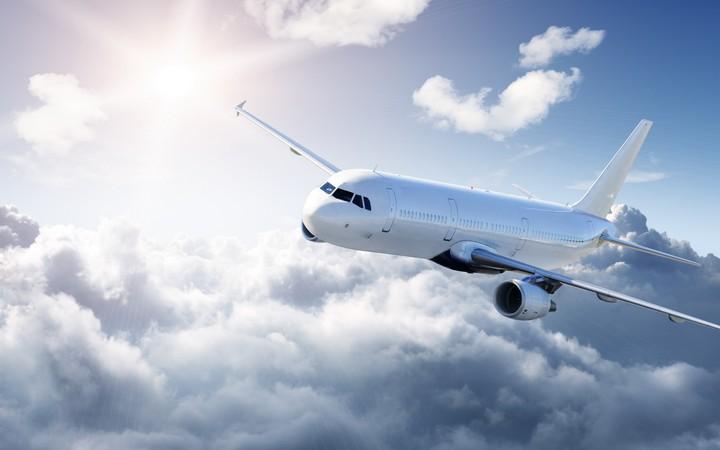 заказ авиабилетов через интернет (4)
