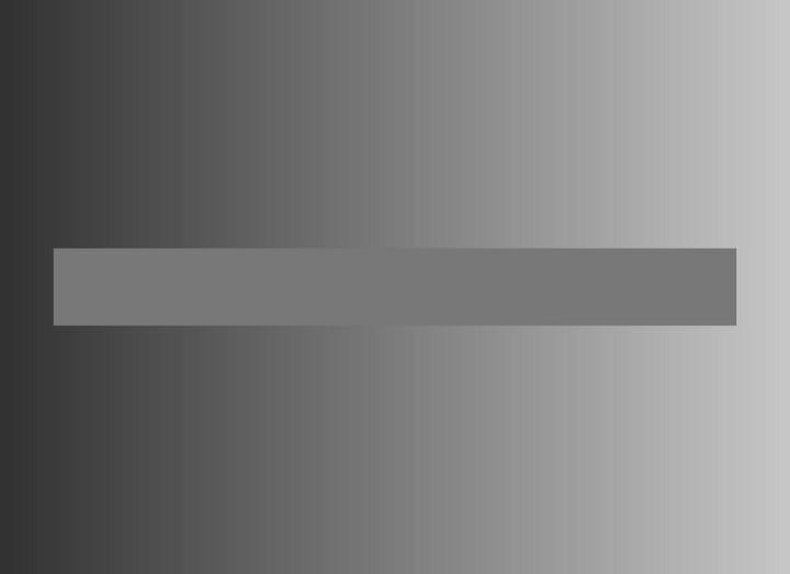 http://pulson.ru/wp-content/uploads/2013/08/illusiya.jpg