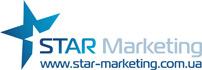 Агентство интернет маркетинга StarMarketing (3)