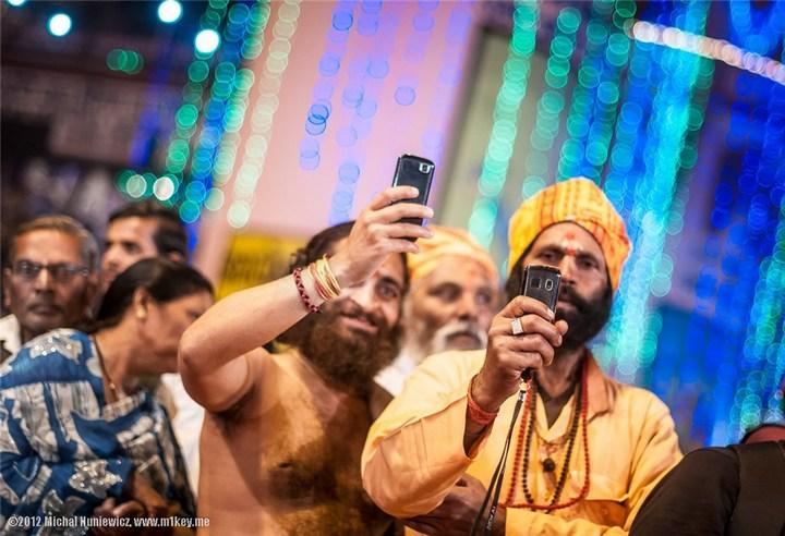 Шок, восторг и паника! — это Индия, детка. Фото Индии (4)