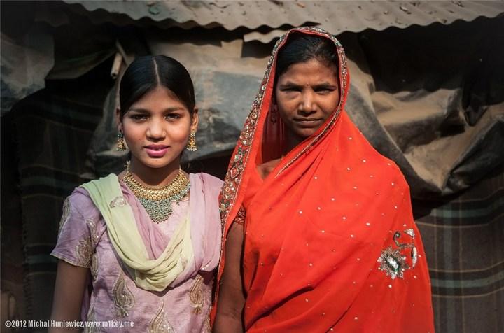 Шок, восторг и паника! — это Индия, детка. Фото Индии (5)