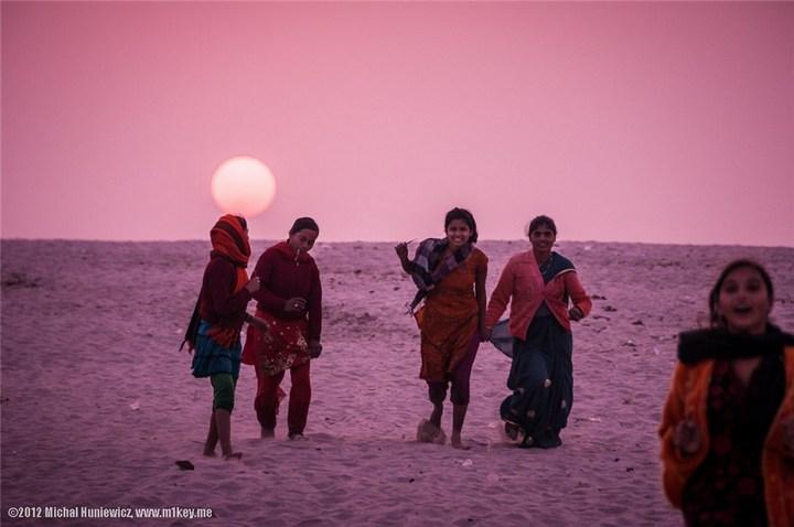 Шок, восторг и паника! — это Индия, детка. Фото Индии (8)