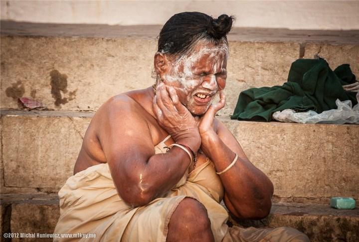 Шок, восторг и паника! — это Индия, детка. Фото Индии (11)