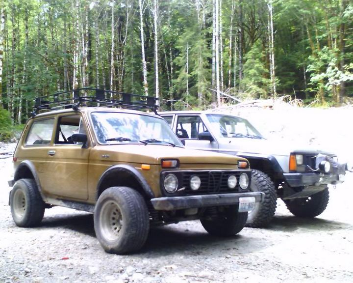 14 машина  русская