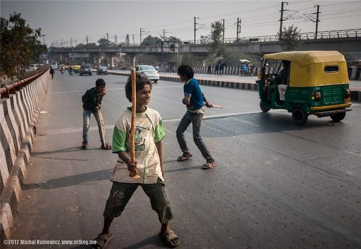 Шок, восторг и паника! — это Индия, детка. Фото Индии (13)