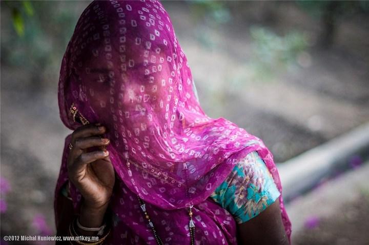 Шок, восторг и паника! — это Индия, детка. Фото Индии (41)