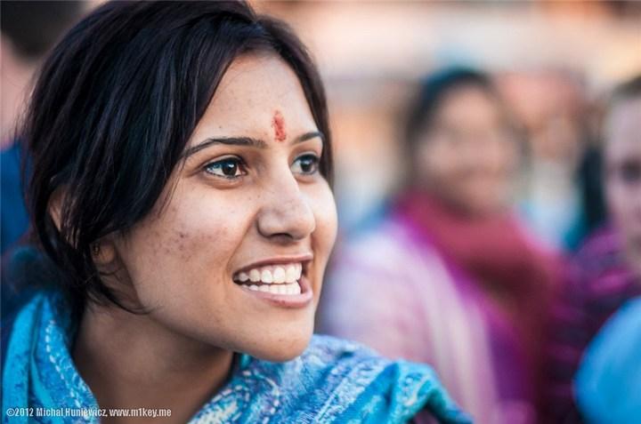 Шок, восторг и паника! — это Индия, детка. Фото Индии (48)