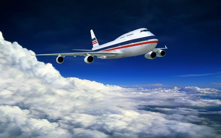 заказ авиабилетов через интернет (3)