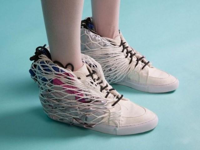 Самые необычные кроссовки в мире (1)