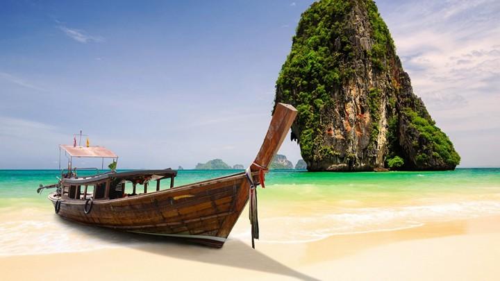 «Древний мир современного Таиланда: куда сходить и что посмотреть?» (5)