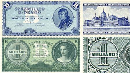 5 самых необычных банкнот в истории (4)