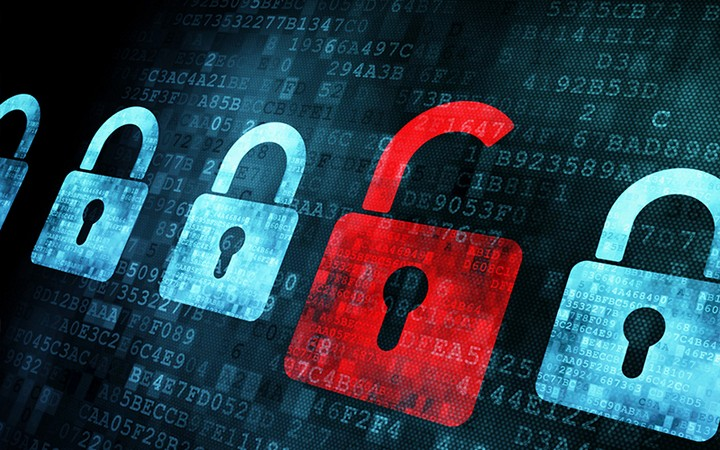 Безопасный интернет от Vemeo (1)