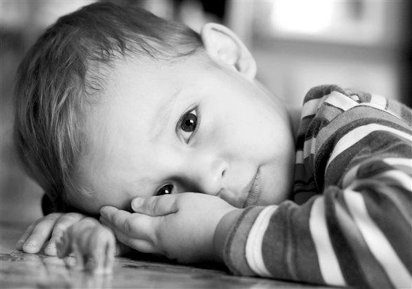 Красивые фотографии детей, профессиональные фото (29)