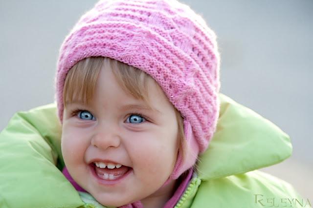 Красивые фотографии детей, профессиональные фото (28)