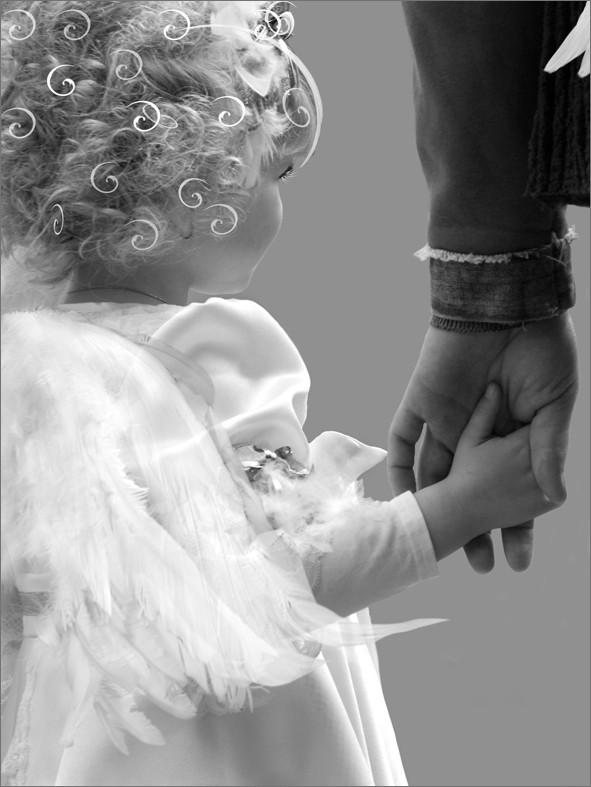 Красивые фотографии детей, профессиональные фото (21)