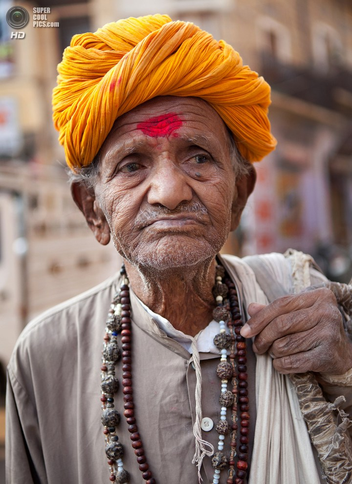 Интересные факты о Индии (21)