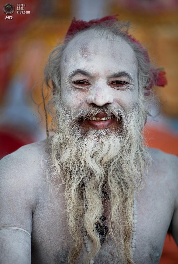 Интересные факты о Индии (13)