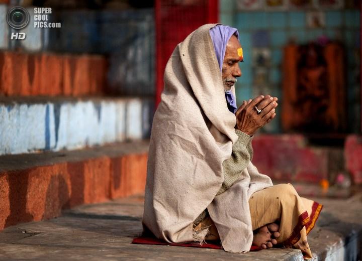 Интересные факты о Индии (10)