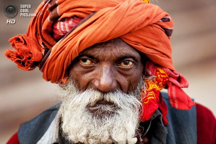 Интересные факты о Индии (7)