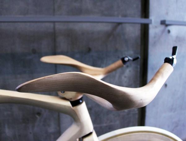 Самые необычные велосипеды (8)