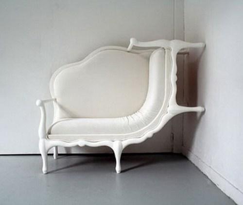 Креативная мебель от Джадсона Бомонда (24)