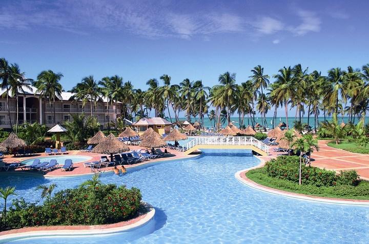 Отдых в Доминикане с детьми: радушный прием и множество возможностей. (5)