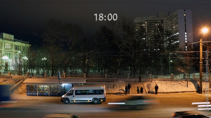 http://pulson.ru/wp-content/uploads/2013/12/pulson056.jpg