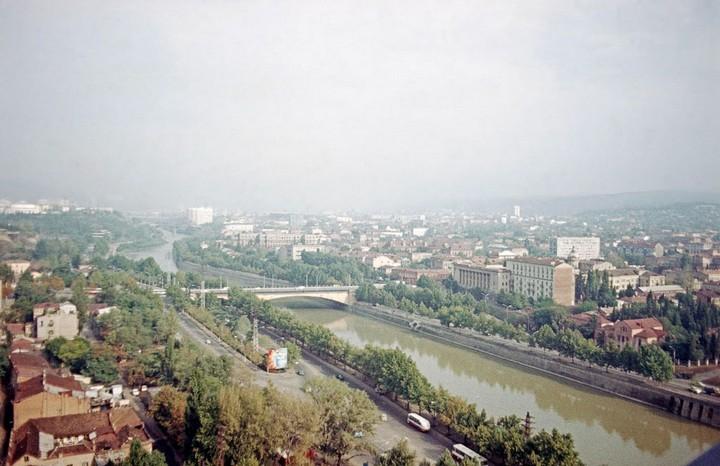 Старые фототографии Грузии (15)