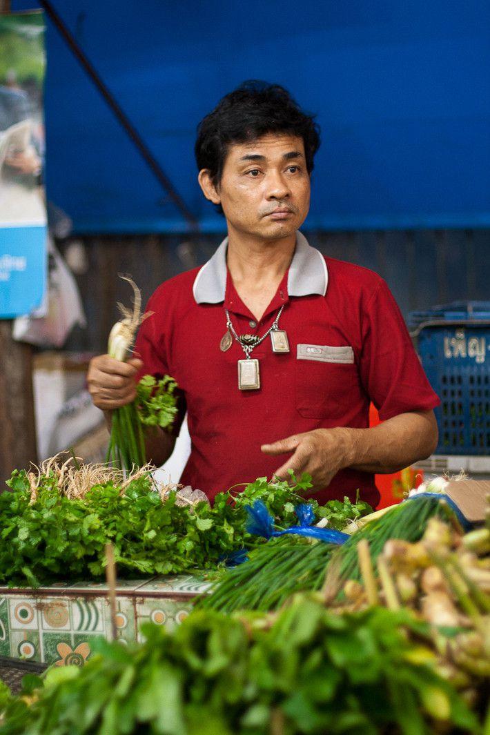 Как перезимовать с семьей в Таиланде (21)