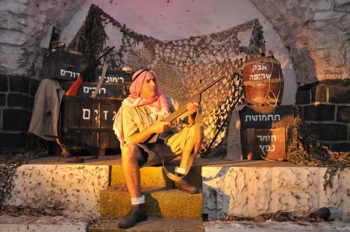 Интересные факты о Израиле (7)