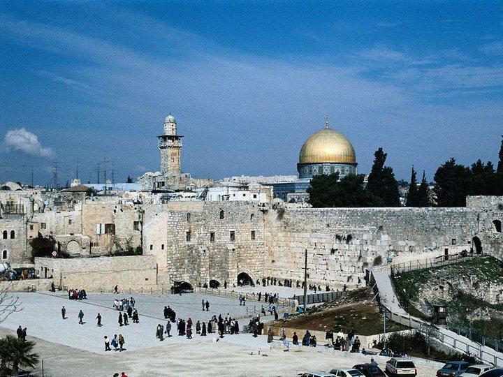Интересные факты о Израиле (6)